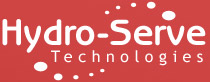 Hydro - Serve Technologies